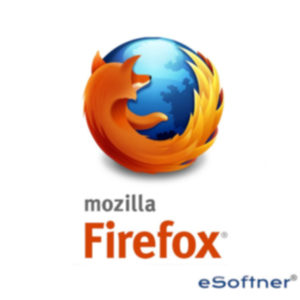 mozilla firefox download