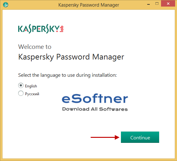 Kaspersky Password Manager Free Download