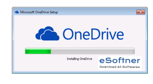 OneDrive Free Download
