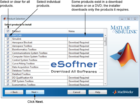 Matlab activation key r2018b | MATLAB r2018b Crack + Serial Key