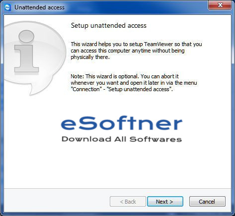 TeamViewer - Free Download [21 6 MB]