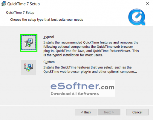QuickTime Free Download