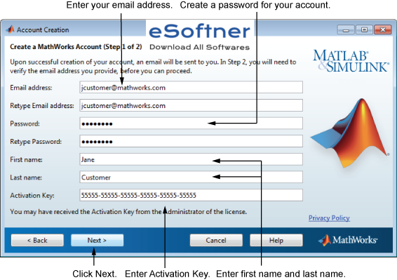 MATLAB Free Full Version Download