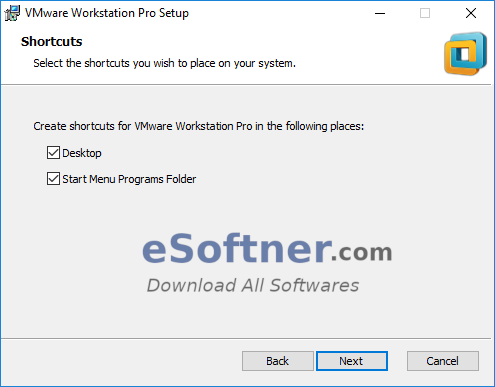 How to Install VMWare Workstation Pro