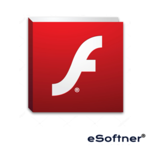 adobe flash player download
