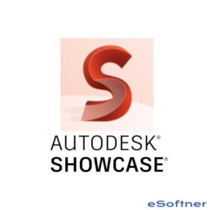AutoDesk Showcase Free Download