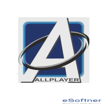 Download ALLPlayer