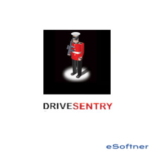 Download Drive Sentry