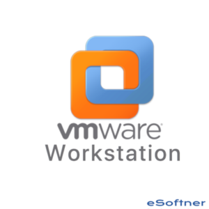 VMWare Workstation Pro Free download