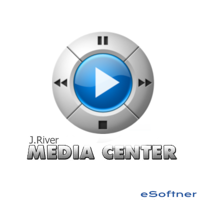 JRiver Media Center Free Download