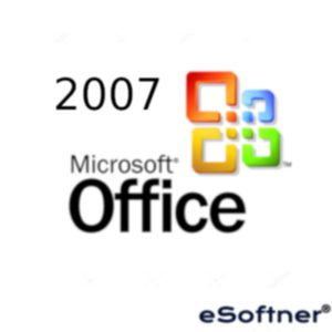 micro office 2007 download
