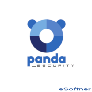 panda cloud security download