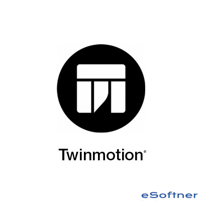 Download Twinmotion