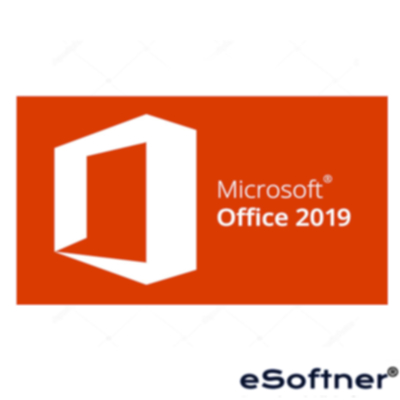 MS Office 2019 - Download [3 0 GB]