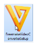 How to Install Freemake Video Converter