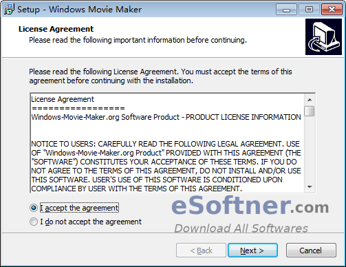 How to Install Windows Movie Maker