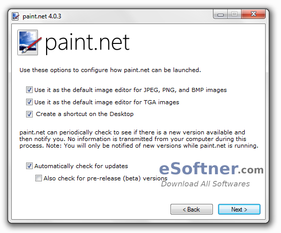 Download Paint.net