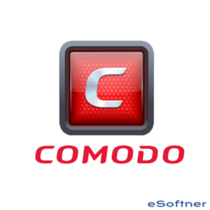 Comodo Internet Security Download