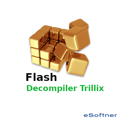 Flash Decompiler Trillix Free Download