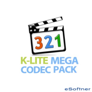 K-Lite_Media_Codec_Pack Free Download