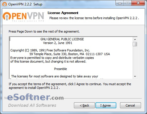 How to Install OpenVPN
