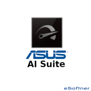 ASUS AI Suite Free Download