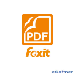 Create and read pdf files