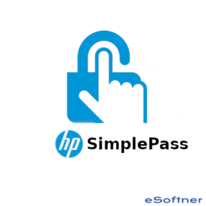 HP SimplePass Download