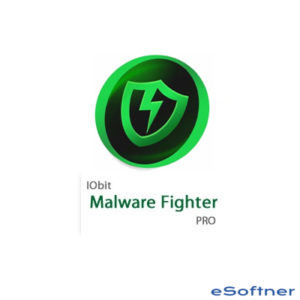 Download IOBit Malware Fighter Free