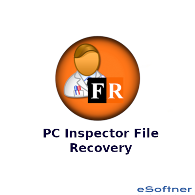 pc inspector file recovery free download full version