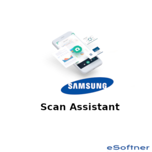 Samsung Scan Assistant Free Download
