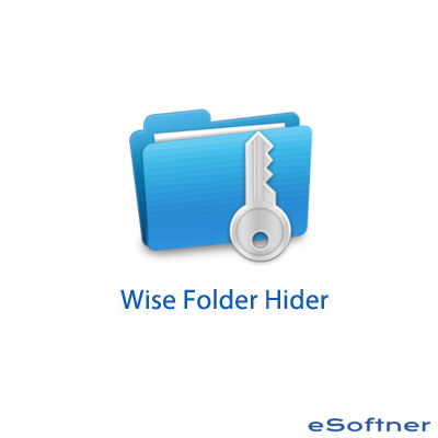 Hide you Files