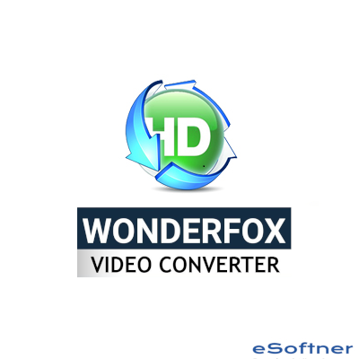 Wonderfox HD Video Converter Download