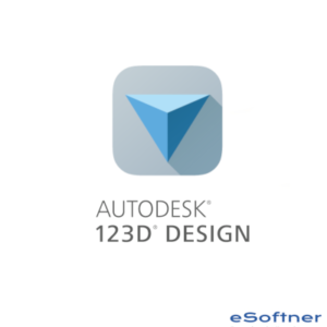 Autodesk 123D Design Download
