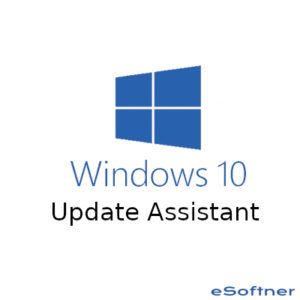 Windows 10 Update Assistant Free Download
