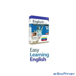 Easy Learning English Download