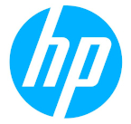 HP Connection Manager Free Download