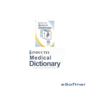 Inductel Medical Dictionary