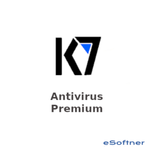 K7 Antivirus Premium Download