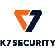 K7 Total Security Free