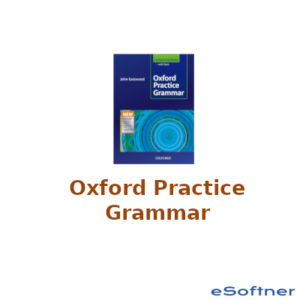 Oxford Practice Grammar Download