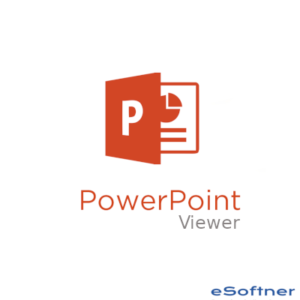 PowerPoint Viewer Free Download
