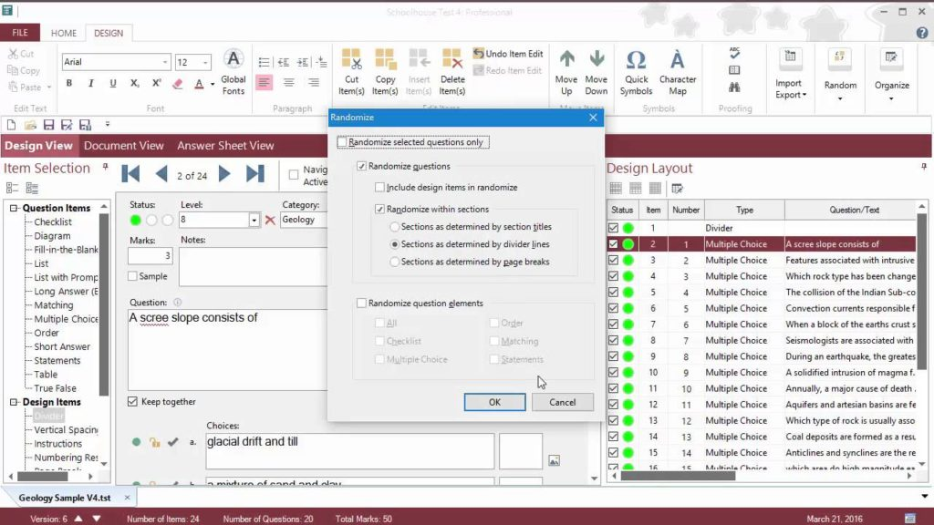 Schoolhouse Technologies Schoolhouse Test Free Download