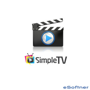 SimpleTV Download