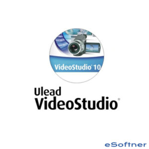 Ulead Videostudio Download