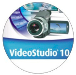 Ulead Videostudio Plus Download