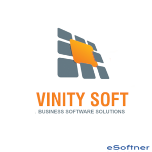 Vinity Soft Vehicle Fleet Manager Download