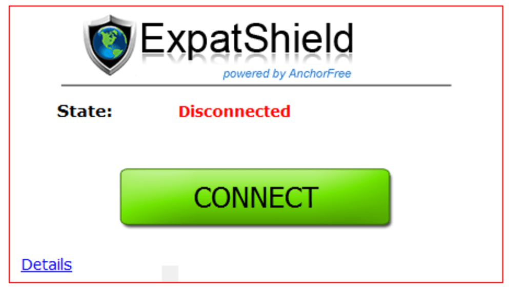 Expat Shield Free Download