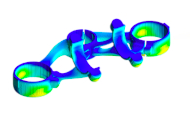 ANSYS Additive Suite