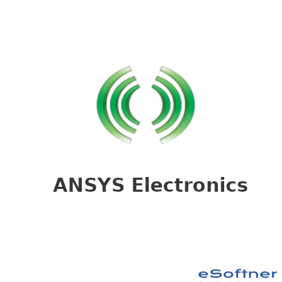 ANSYS Electronics - Download [8 1 GB]